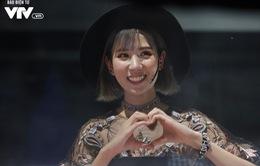 Muôn màu Showbiz số của Min phát sóng ngày nào?