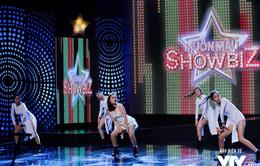 Quán quân Vietnam Idol 2014 sexy hơn khi có tình yêu