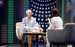 Trịnh Thăng Bình: Tôi có rất nhiều hóa đơn phải chi trả