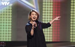 Hải Yến Idol trải lòng trong Muôn màu showbiz (21h50, 19/3, VTV9)