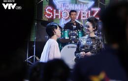MC có nụ cười đẹp nhất VTV thú nhận nói hay nhưng hát dở