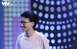 Sau một lần hát quá tệ, Tiên Cookie từ giã sự nghiệp ca sĩ
