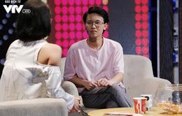 Tiên Cookie: Tôi có cái nhìn tích cực với showbiz Việt