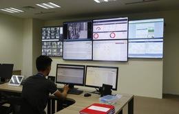 Trung tâm Tin học và đo lường của Đài THVN thông báo tuyển dụng