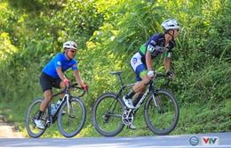 Những yếu tố thành công của VĐV xe đạp leo đèo xuất sắc