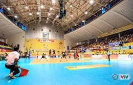 Lịch thi đấu & trực tiếp VTV Cup Tôn Hoa Sen 2017 ngày 15/7: Tuyển trẻ Việt Nam - ĐH Thể thao Bắc Kinh (TQ), ĐT Việt Nam - Suwon (HQ), Sinh viên Nhật Bản - ĐT Indonesia