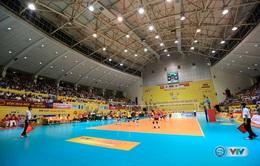 Lịch thi đấu và trực tiếp VTV Cup Tôn Hoa Sen 2017 ngày 11/7: ĐT Việt Nam - Suwon (HQ), Tuyển trẻ Việt Nam - ĐT Indonesia, Tuyển trẻ Thái Lan - Sinh viên Nhật Bản