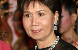 Thái Lan kết án một cựu quan chức 50 năm tù vì nhận hối lộ