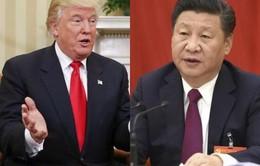 Bắc Kinh xác nhận kế hoạch cuộc gặp thượng đỉnh Trung-Mỹ