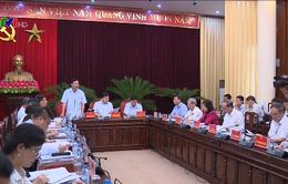 Bắc Ninh phát triển chuỗi chế biến thực phẩm sạch