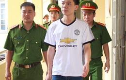 """""""Việc tạm giam bác sĩ Hoàng Công Lương là chưa thỏa đáng"""""""