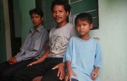 Xuất hiện ổ dịch bạch hầu, 2 người tử vong tại Quảng Nam