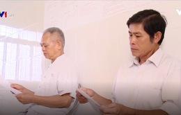 Phát huy vai trò người cao tuổi là cách chăm sóc hiệu quả