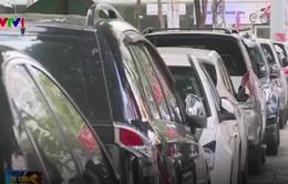 Dự án bãi đỗ xe ngầm và giải pháp gỡ khó cho doanh nghiệp của TP.HCM