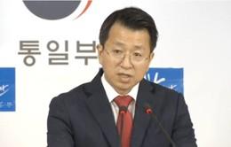 Hàn Quốc xem xét tiếp tục trừng phạt Triều Tiên