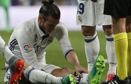 """Real nhắm tới sao trẻ AC Milan thay """"đôi chân pha lê"""" Bale"""