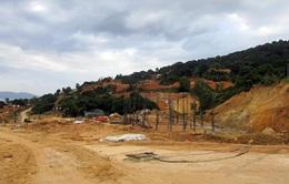 Đà Nẵng rà soát quy hoạch bán đảo Sơn Trà
