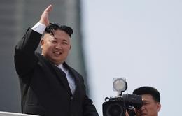 Căng thẳng bao trùm bán đảo Triều Tiên - Sự kiện quốc tế nổi bật trong tuần