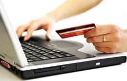 Malaysia: Không tuân thủ quy định, người bán hàng trên mạng bị phạt tới 265 triệu đồng