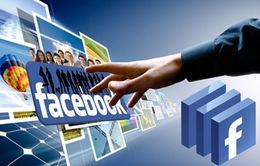 Mời phổ biến thuế, nhiều người bán hàng qua Facebook né tránh