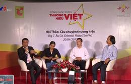 Hỗ trợ doanh nghiệp vừa và nhỏ Việt Nam mở rộng thị trường bán lẻ