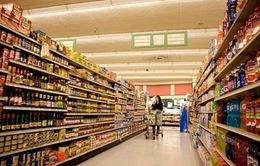 Thị trường bán lẻ hấp dẫn trở lại với nhà đầu tư nước ngoài