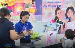 80% doanh thu bán lẻ ở Việt Nam vẫn đến từ các kênh quen thuộc