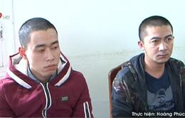 Đà Lạt: Thực nghiệm hiện trường vụ bắn nhầm người đi đường