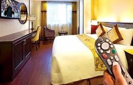 Đáp ứng đủ điều kiện mới được thu phí bản quyền ở khách sạn