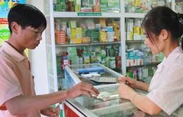 100% cơ sở bán thuốc không cần đơn