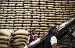 Bangladesh ký thỏa thuận mua gạo của Campuchia