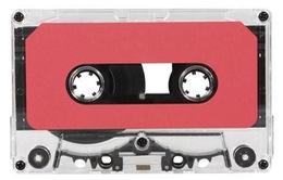 Một công ty tại Mỹ muốn hồi sinh thời kỳ vàng son của băng cassette