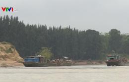 Khó đáp ứng điều kiện cấp bằng lái phương tiện thủy
