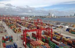 Bangladesh, Sri Lanka thúc đẩy đàm phán FTA
