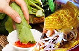 Quảng bá món ăn Việt Nam tại Malaysia