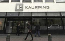 Iceland dỡ bỏ quy định kiểm soát vốn