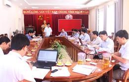Nghệ An: Kỷ luật cán bộ vi phạm chi trả chế độ chính sách cho học sinh