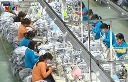 Công bố Báo cáo thường niên kinh tế Việt Nam 2017