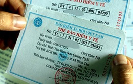 Nhiều hộ nghèo tại Vĩnh Long không có thẻ bảo hiểm y tế