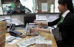 Cần đảm bảo quyền lợi người gửi tiền khi tái cơ cấu các tổ chức tín dụng yếu kém