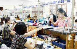 Bảo hiểm xã hội Việt Nam thúc đẩy giao dịch điện tử