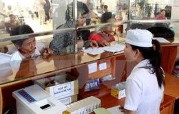 Những vướng mắc trong thanh toán Bảo hiểm y tế