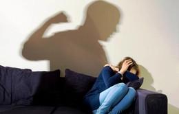 Bạo lực gia đình, vì sao là chuyện khó mở lời?