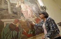 Bảo tàng Italy miễn phí vé vào cửa cho phụ nữ