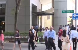 Thị trường bảo hiểm nhân thọ phát triển mạnh tại Singapore