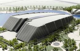 Không thúc đẩy triển khai dự án Bảo tàng Lịch sử Quốc gia ở thời điểm này