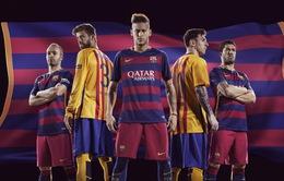 Barcelona đứng trước nguy cơ vỡ quỹ lương