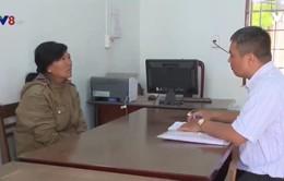 Vụ hỗn chiến tại Đắk Lắk: Bắt khẩn cấp 7 đối tượng để điều tra