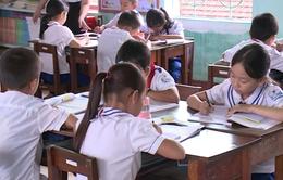 Hà Tĩnh dừng mô hình giáo dục VNEN vì nhiều bất cập