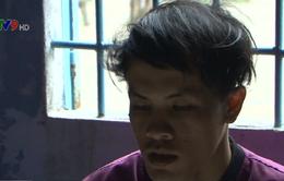 Ninh Thuận: Bắt hai đối tượng bắt cóc trẻ em tống tiền